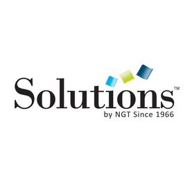 Solutions by NGT
