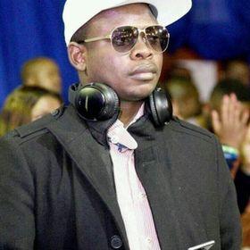 Thembelihle Nkululeko