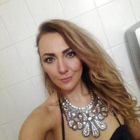 Gabriel Solisová