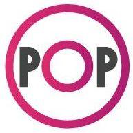 POPsicase