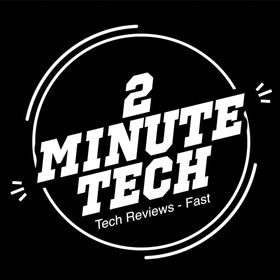 2 minute tech 2minutetech on pinterest 4K TV CES 2 minute tech