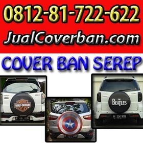 Cover Ban