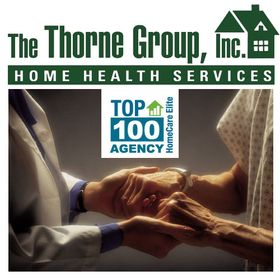 The Thorne Group Home Health Services