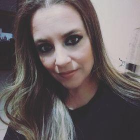 Fernanda Medina Mayorga