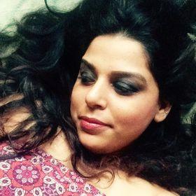 Priya Nagpal