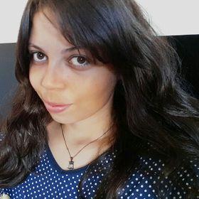 Yasmin Alves