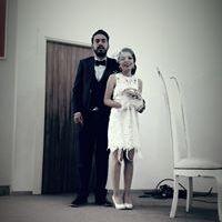 Yıldızhan Sarıosmanoğlu