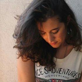 Chiara Contarin