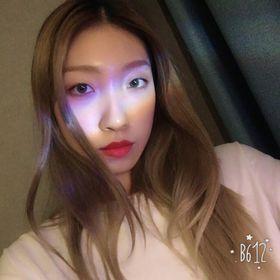 Hyunji Roh