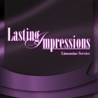 Lasting Impressions Limo Services