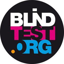 blindtest.org