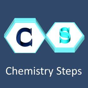 Chemistry Steps