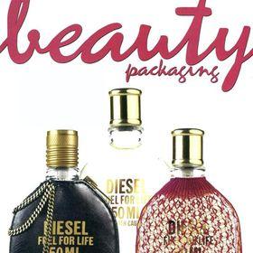 Beauty Packaging Magazine