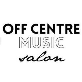 Off Centre Music Salon