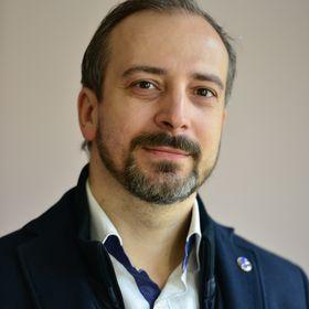 Алексей Шико