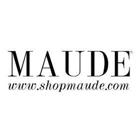 ShopMaude