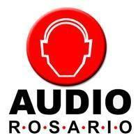 Audio Rosario