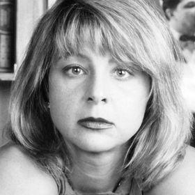 Elena Starostina