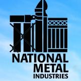 National Metal Industries