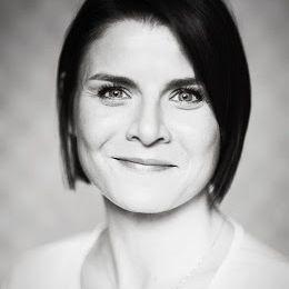 Anna Florek