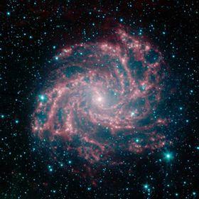 معلومة في صورة Pictorialpedia On Pinterest