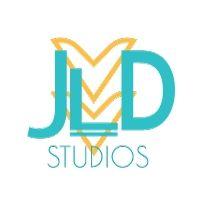 JLD-Studios