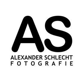 Alexander Schlecht