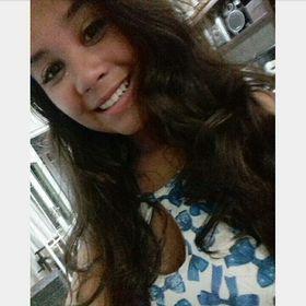 Yasmin Barbosa Lopes