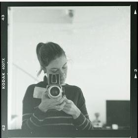 Paola Vianna