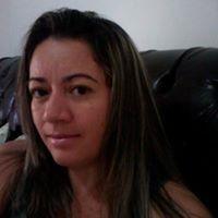 Djanira Ribeiro