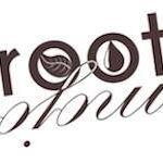 RootMojo