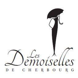 Les Demoiselles de Cherbourg