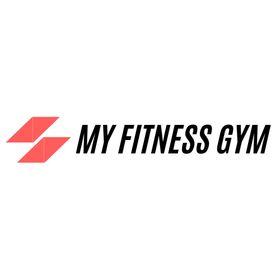 My Fitness Gym Mx