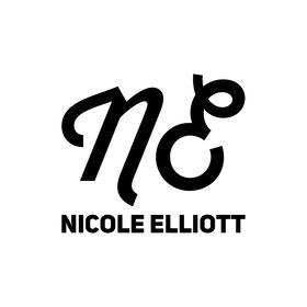 Nicole Elliott Designs