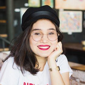 Adri Ayala - Blog