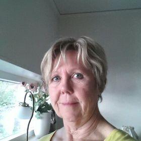 Lena Pålsson