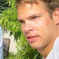 Christoph Hinzelmann