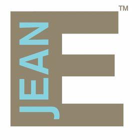 JeanE Kitchen and Bath Design