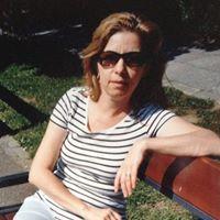 Mihaela Detesan