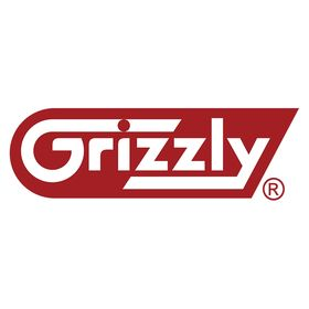 Grizzly Bottle
