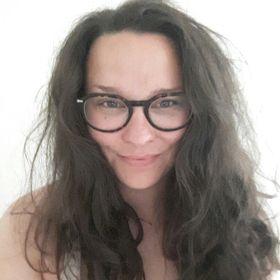 Sanna Suomela