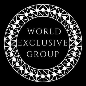 World Exclusive Group