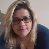 Alessandra Godoy