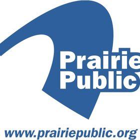 Prairie Public Education