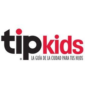 Tip Kids