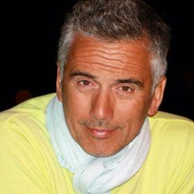 Simone Rizzetto