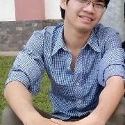 Zen Nguyen