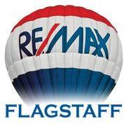 RE/MAX Flagstaff