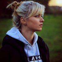 Daria Titkova