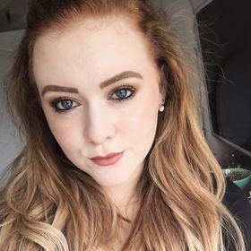 Amber Heather